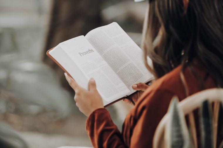 中学受験対策なら、くり返し読みやすい本がいい