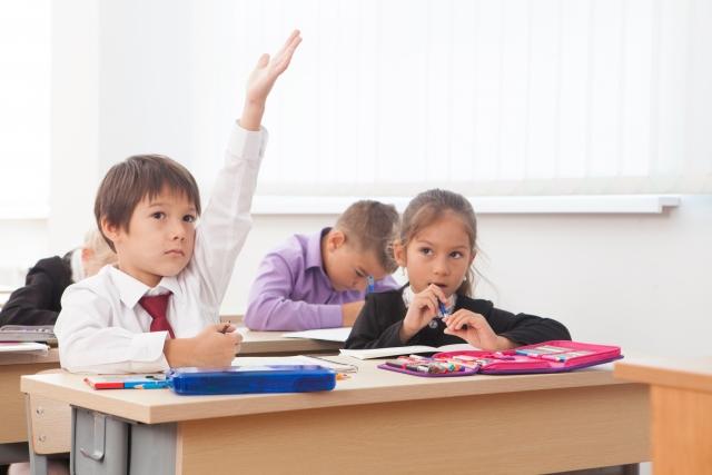 「子どもに勉強のやる気を出させる」おすすめの子育て本は、「ほめる力が子どもを伸ばす」です