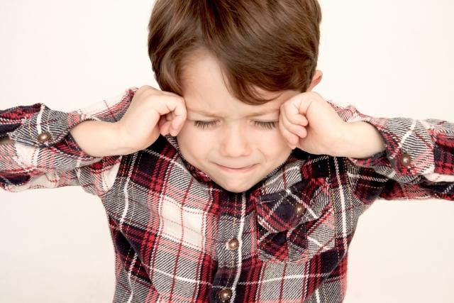 「子どもの勉強の悩み」を解決するおすすめの子育て本は、「医師のつくった『頭のよさ』テスト」です