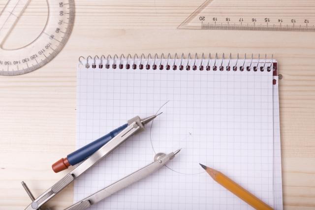 算数の系統表は先取り学習にもつかえる