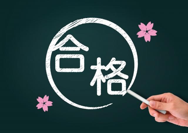 【漫画・日本の歴史】角川が効果あり!小学生でも中学以上の知識がつきました