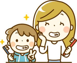 【辛くない歯磨き粉おすすめランキング】からいのが苦手な子供でもだいじょうぶ!